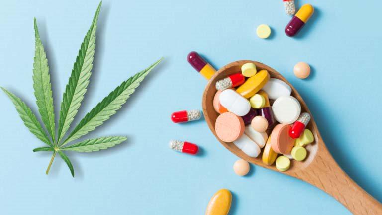 Thuốc điều trị động kinh: Điểm danh 10 loại thuốc phổ biến nhất hiện nay!